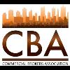 CBA_200
