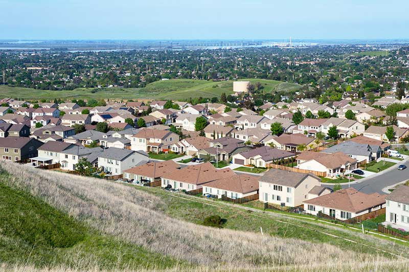 Antioch-California-Real-Estate
