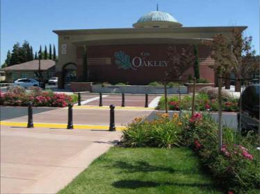 oakley-ca