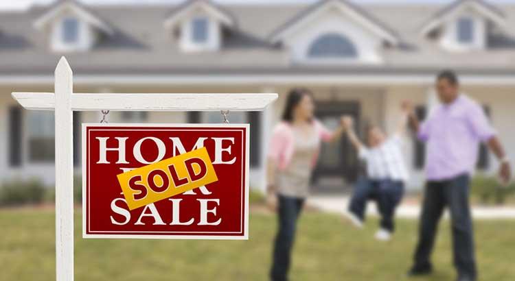 real-estate-agent-antioch-ca