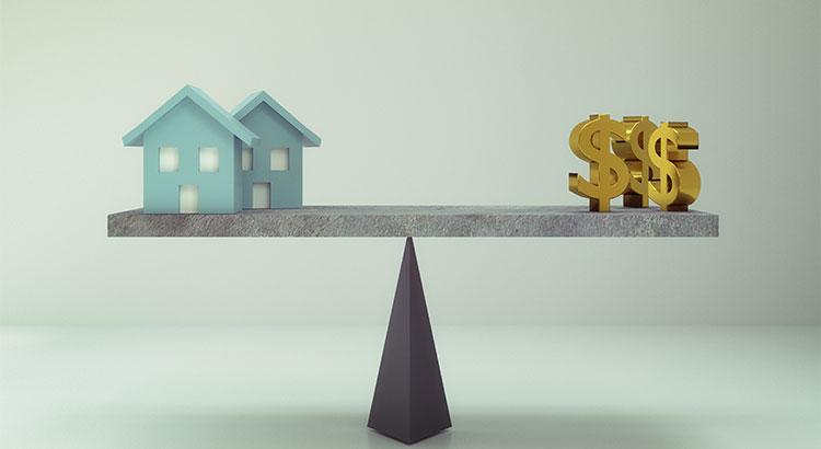 seller-home